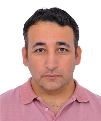 Dr. Öğr. Üyesi Mustafa Öz